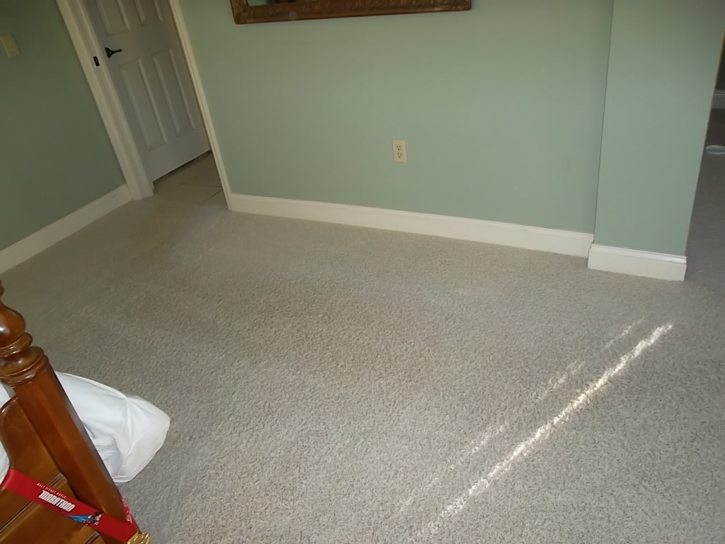 Our Services Area Rug Cleaning Rug Cleaning For