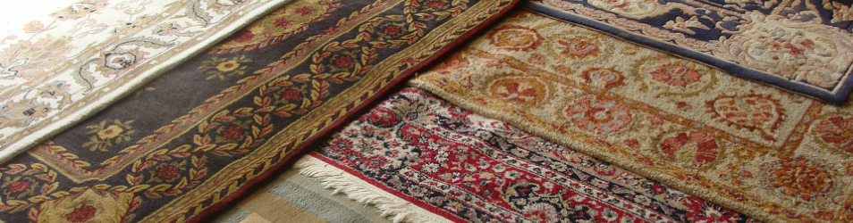 Rug Cleaning For Oriental Indian American Victorian